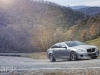 2013 Jaguar XJR