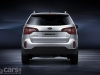 2013 Kia Sorento Facelift UK