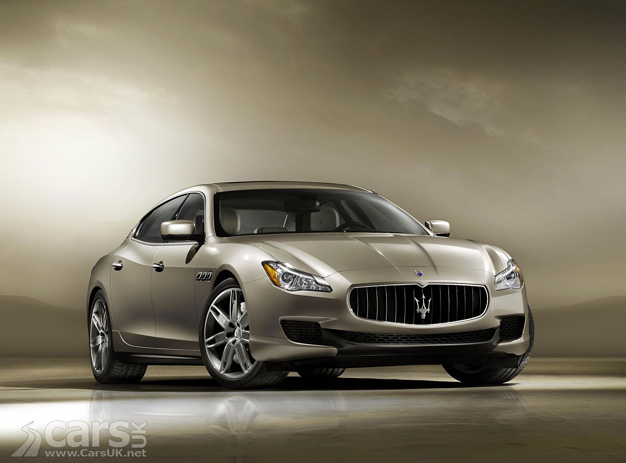 photos of 2013 maserati quattroporte. Black Bedroom Furniture Sets. Home Design Ideas
