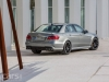 2013 Mercedes E63 AMG Saloon