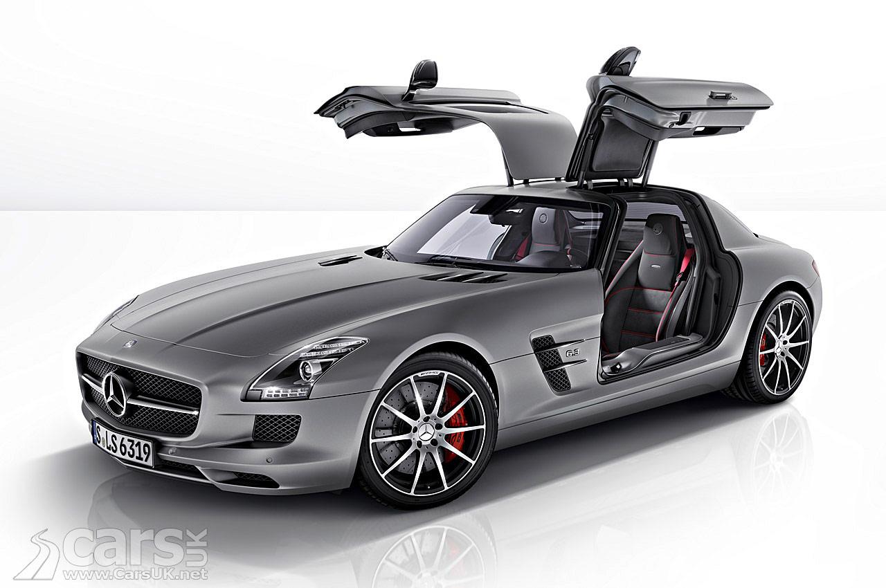 2013 mercedes sls amg gt photo gallery cars uk. Black Bedroom Furniture Sets. Home Design Ideas