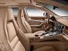 2013 Porsche Panamera facelift