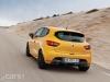 2013 RenaultSport Clio 200