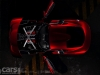 2013 SRT Viper 19