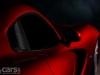 2013 SRT Viper 22