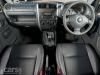 2013 Suzuki Jimny Facelift