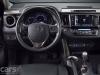 2013 Toyota RAV4 Leak