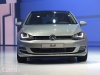 2013 VW Golf BlueMotion