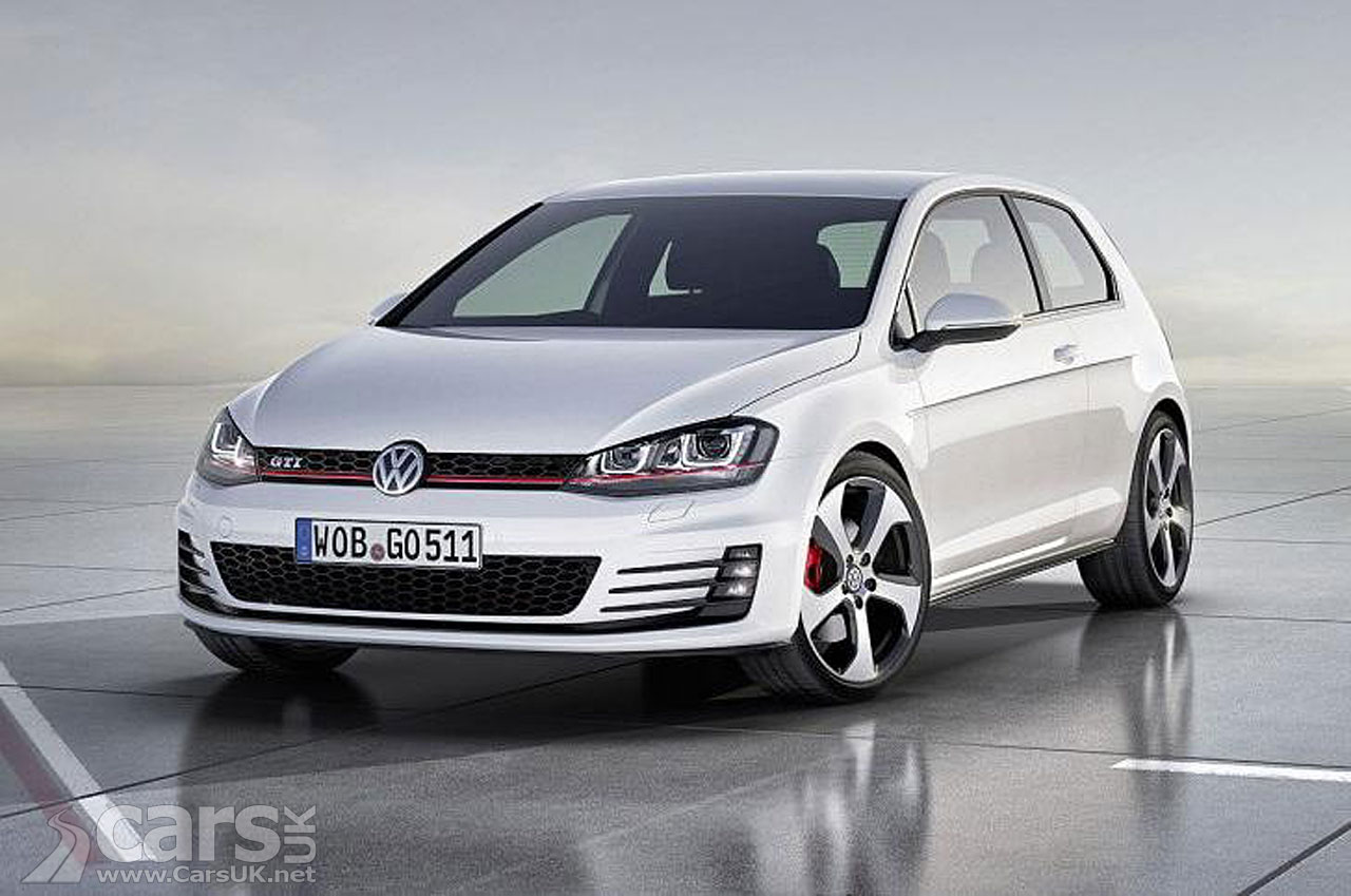 index of wp content gallery 2013 vw golf gti mk 7. Black Bedroom Furniture Sets. Home Design Ideas