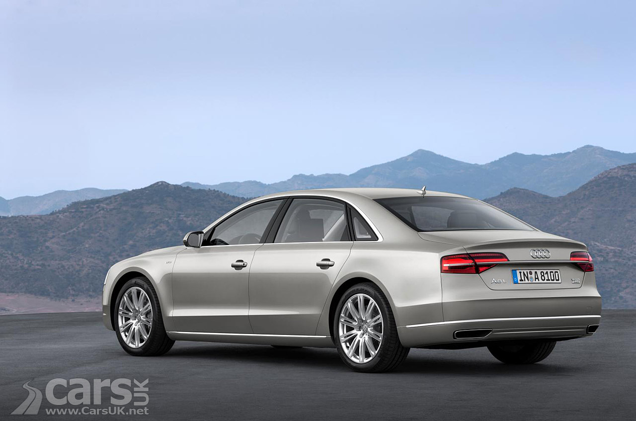index of wp content gallery 2014 audi a8 s8. Black Bedroom Furniture Sets. Home Design Ideas
