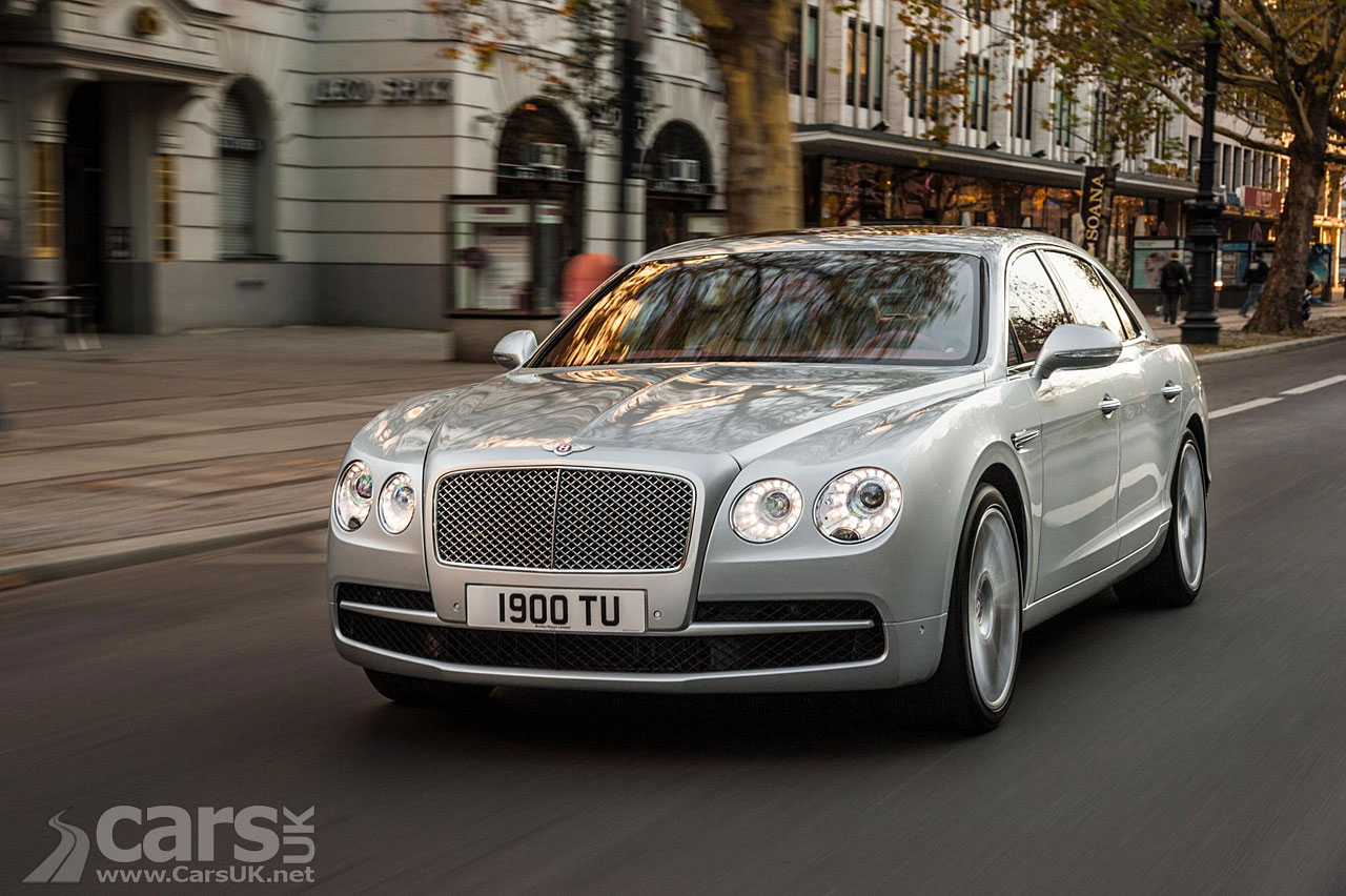 2014 bentley flying spur v8 pictures cars uk. Cars Review. Best American Auto & Cars Review