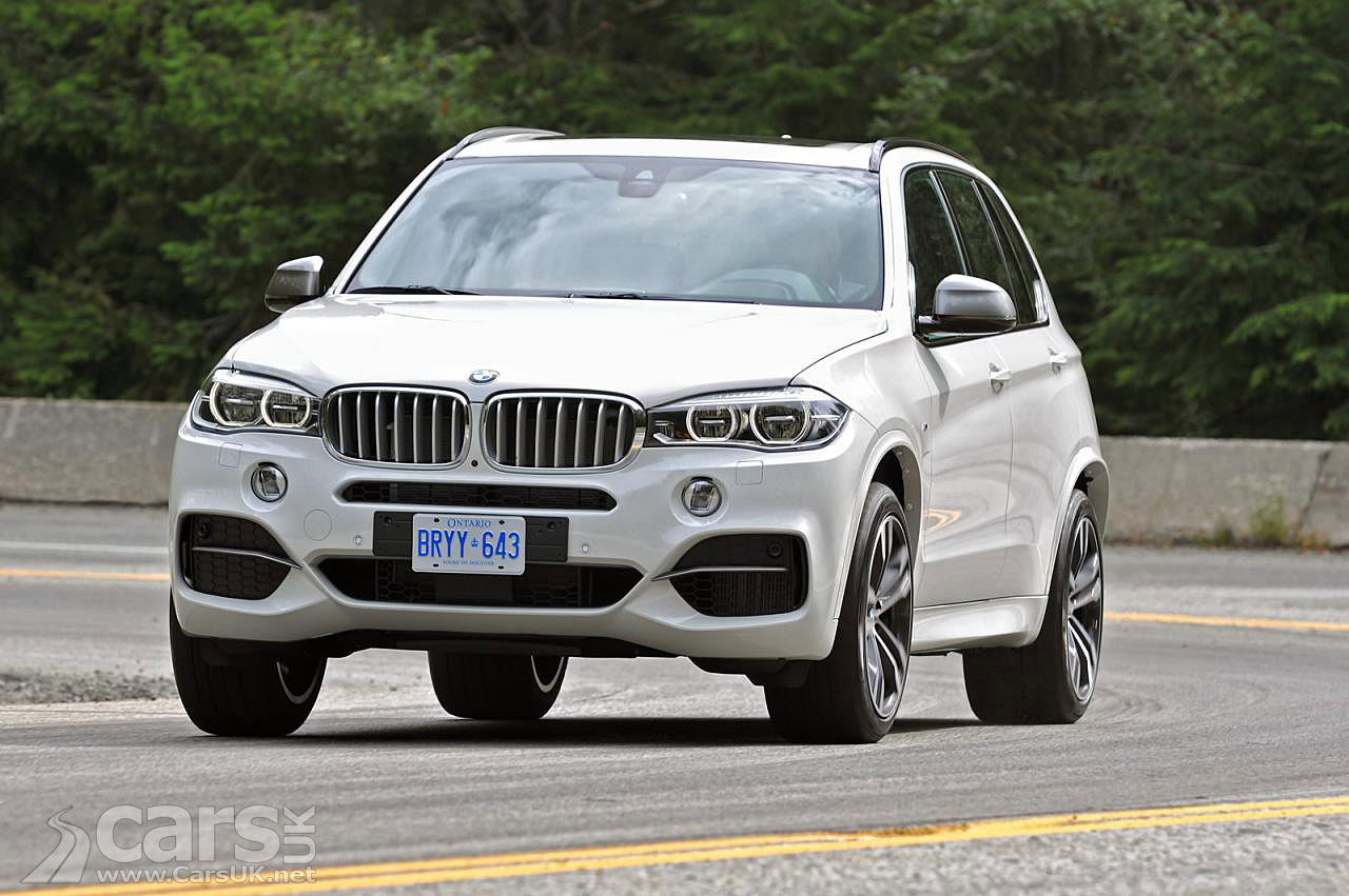 2014 bmw x5 m50d pictures cars uk. Black Bedroom Furniture Sets. Home Design Ideas