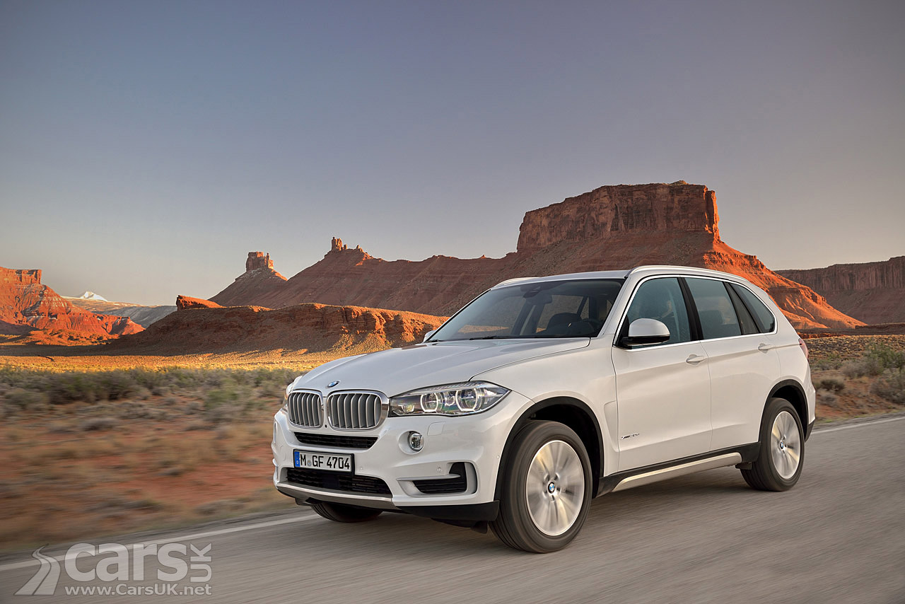 new 2014 bmw x5 pictures cars uk. Black Bedroom Furniture Sets. Home Design Ideas