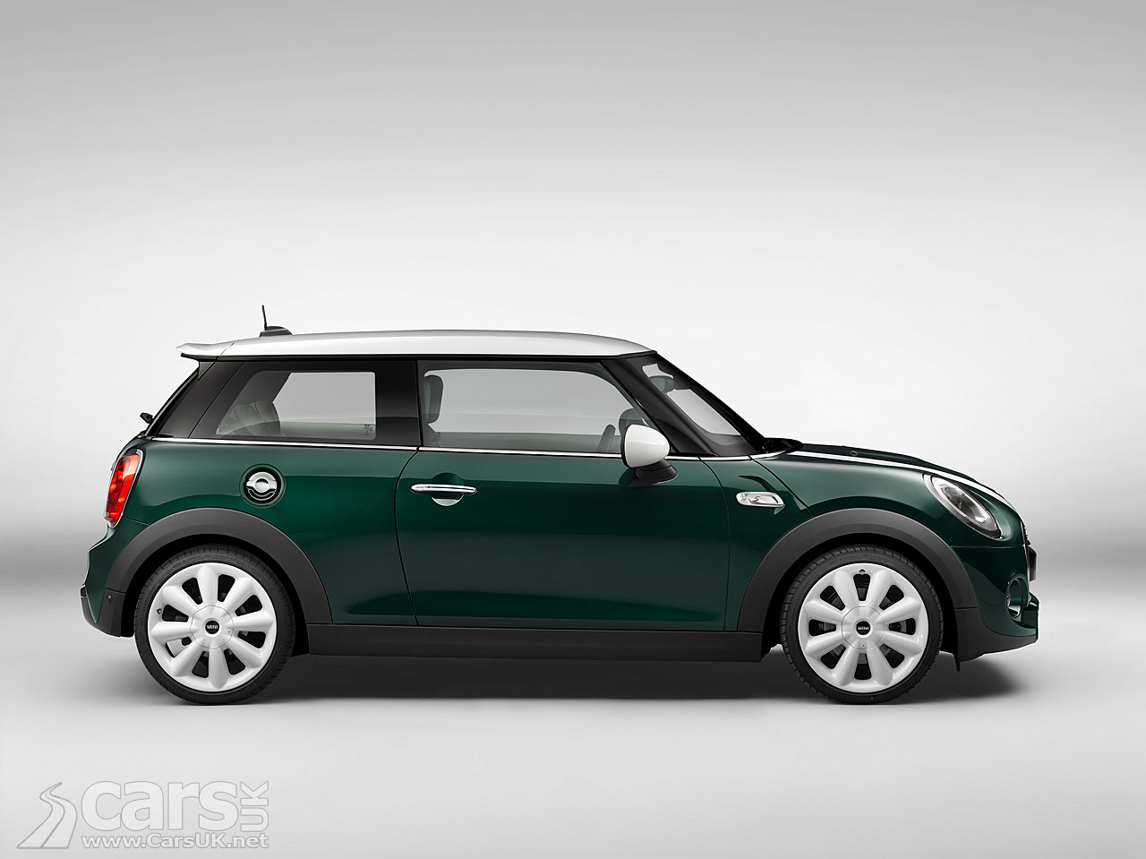 index of wp content gallery 2014 mini cooper sd 3 door. Black Bedroom Furniture Sets. Home Design Ideas