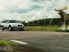 2014 Volvo XC90 Safety Technology