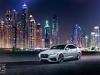 2015 / 2016 Jaguar XF