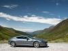 2015 Aston Martin Rapide S