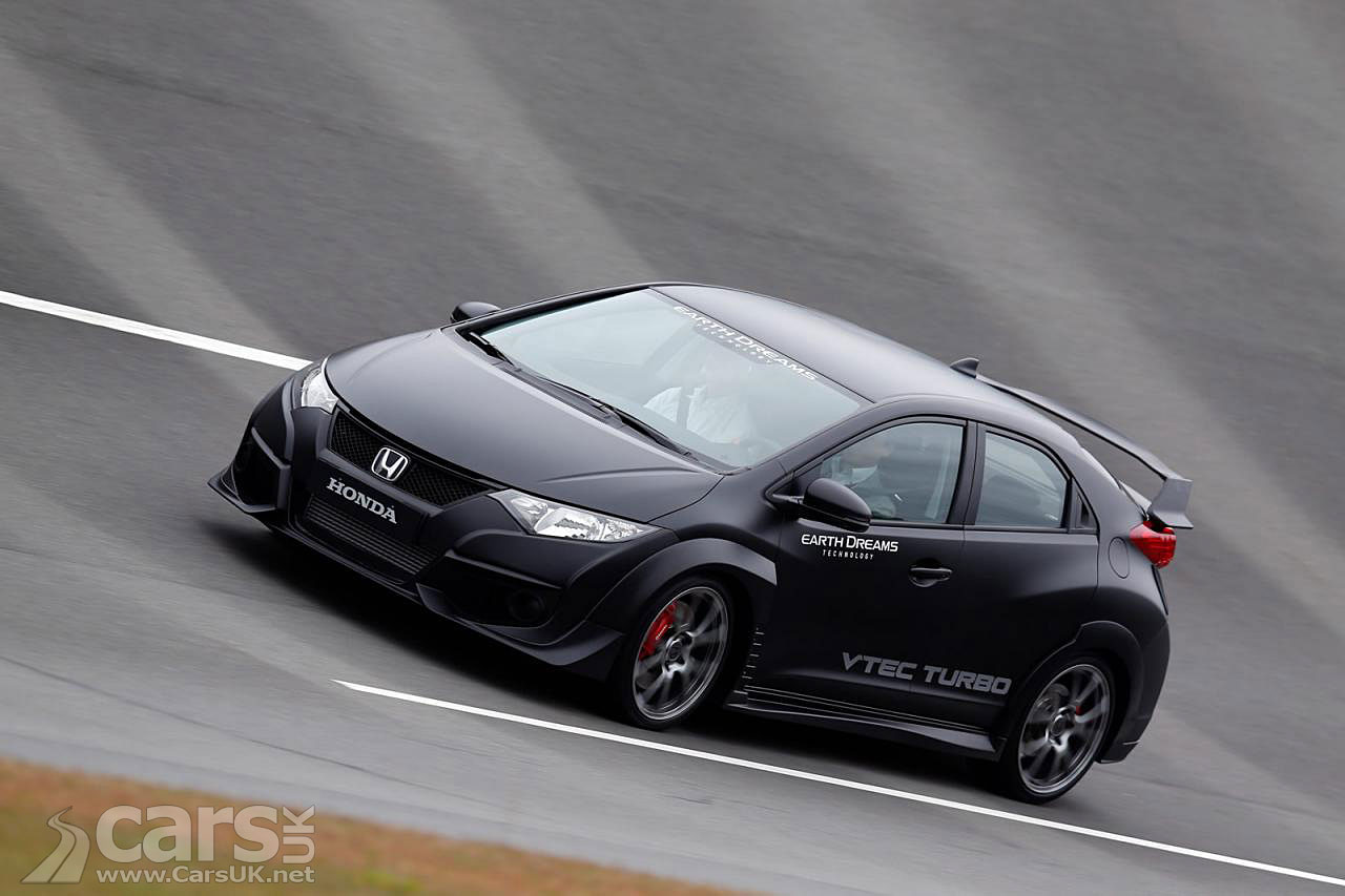 index of wp content gallery 2015 honda civic type r turbo. Black Bedroom Furniture Sets. Home Design Ideas