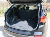 2015 Hyundai Santa Fe Premium SE Review