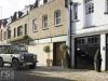 Land Rover Defender Autobiography Edition