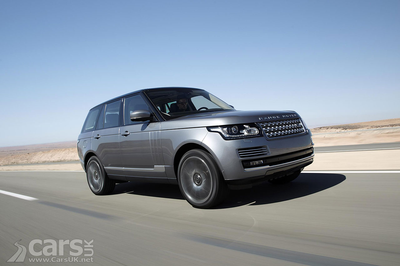 2015 range rover range rover sport pictures cars uk. Black Bedroom Furniture Sets. Home Design Ideas
