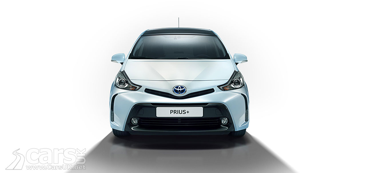 index of wpcontentgallery2015toyotaprius