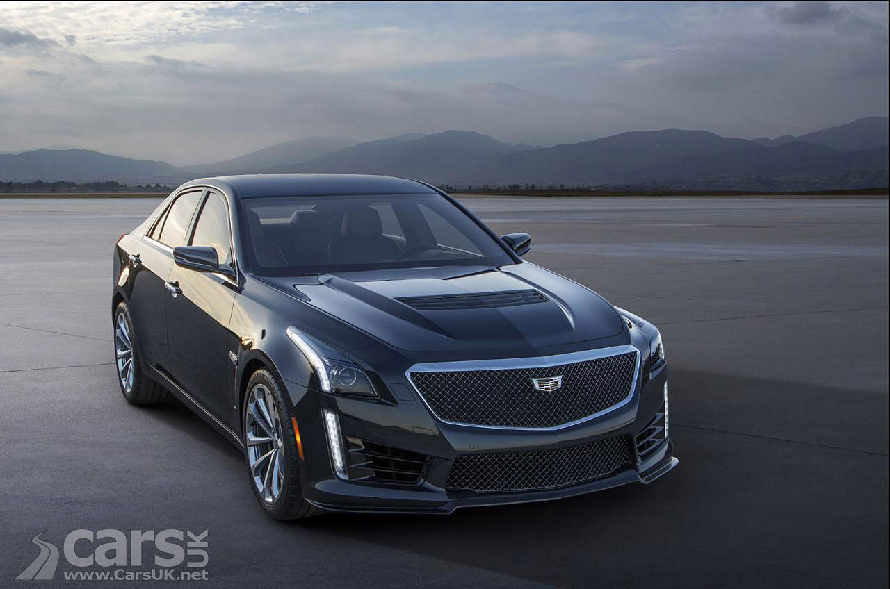 2009 Cadillac CTS V besides 2016 Cadillac CTS V also 2009 Cadillac CTS V additionally 2015 Chevrolet C7 Corvette ZO6 furthermore 2015 Cadillac Escalade Custom. on 2009 cadillac cts v lingenfelter