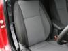2016 Hyundai i20 Coupe 1.0 T-GDI Sport Nav Review