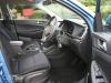 2016 Hyundai Tucson SE Nav 1.7 CRDi Review