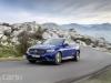 2016 Mercedes GLC Coupe