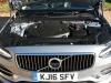 2016 Volvo S90 D4 Inscription Review