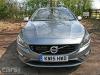 2016 Volvo V60 D2 R-Design Nav Review