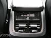 2016 Volvo XC90 D5 Inscription Review