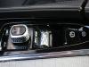 2016 Volvo XC90 T6 Inscription Review
