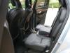 2016 Volvo XC90 T8 Momentum Review