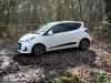 2017 Hyundai i10 Premium SE Review