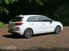 2017 Hyundai i30 1.4 T-GDi SE Nav Review