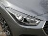2017 Hyundai i40 Premium Review