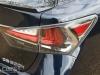 2017 Lexus GS 300h Executive Edition