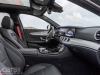 2017 Mercedes-AMG E43 Estate