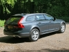 2017 Volvo V90 D4 AWD Cross Country Review