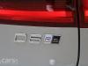 2017 Volvo V90 D5 PowerPulse AWD R-Design Review