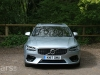 2017 Volvo V90 D5 PowerPulse AWD R-Design Review