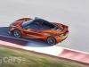 New McLaren 720S