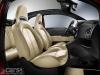 Abarth 695 Tributo Maserati 3