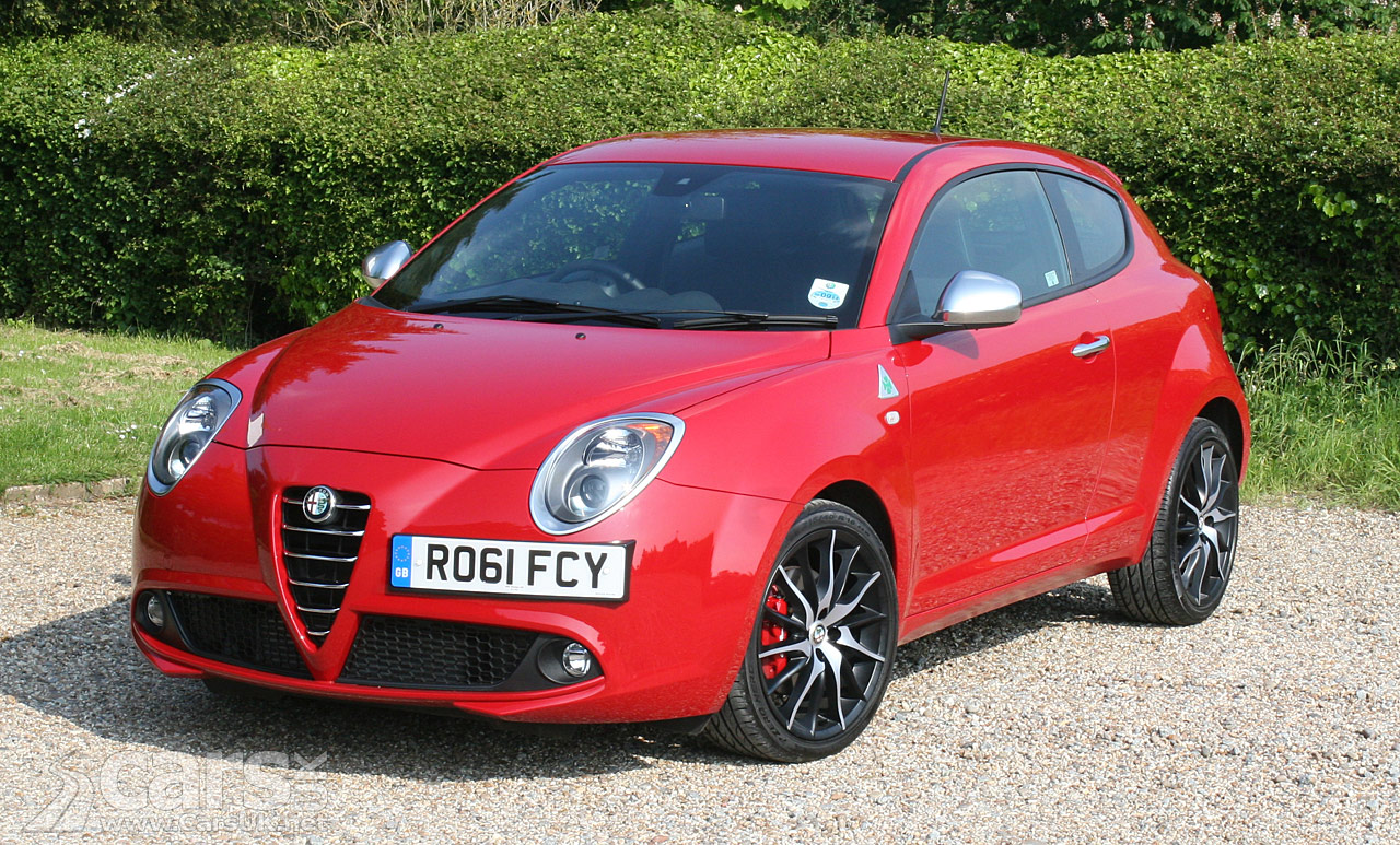 alfa romeo mito related images start 300 weili. Black Bedroom Furniture Sets. Home Design Ideas