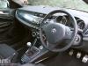 Alfa Romeo Giulietta 19