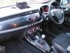 Alfa Romeo Giulietta 20