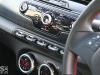 Alfa Romeo Giulietta 28