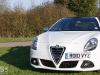 Alfa Romeo Giulietta 29